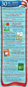 Suess Quotes