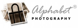Why I'm in l-o-v-e with Alphabet Photography