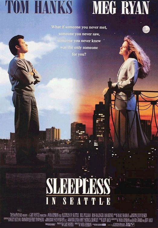 Sleepless-in-Seattle-movie-DVD