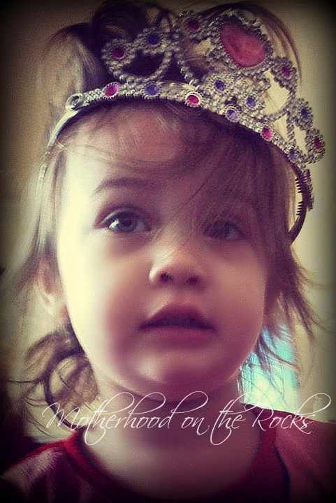 princess #shop