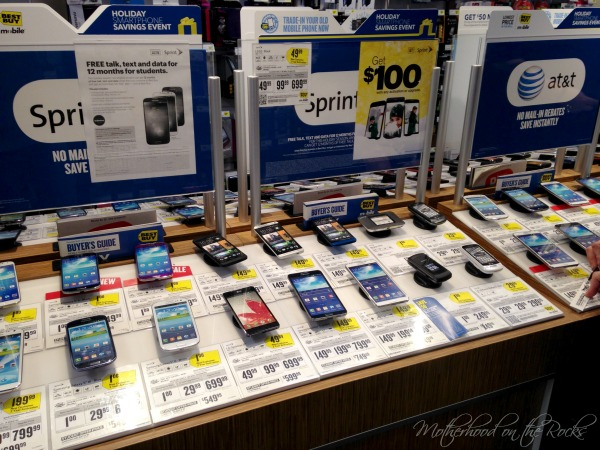 best buy student plans #shop