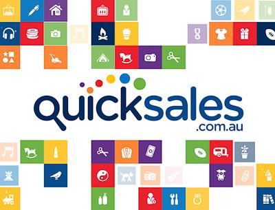 11_Quicksales