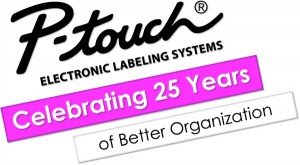p-touch25thlogo_black&pink