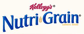 Nutri-Grain-Logo