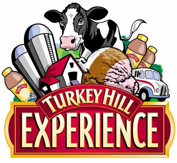 Experience logo_thumb[2]