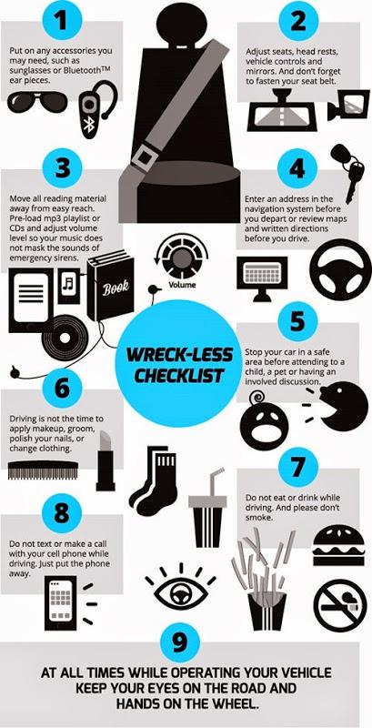 wreck-less-checklist_thumb[1]