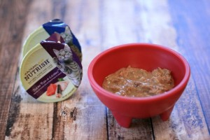 My Purr-fect Dinner Thanks to Rachael Ray's Nutrish Cat Food (with a Giveaway!)