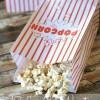 skinny girl popcorn