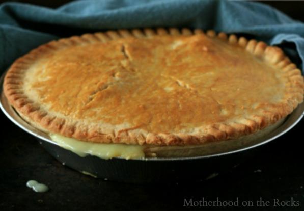 whole pie 2