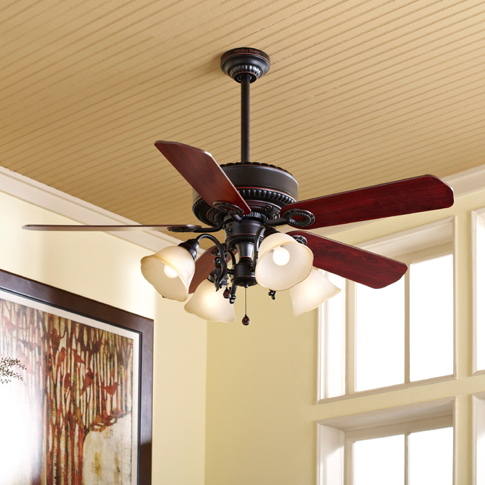 ceiling-fan-bronze